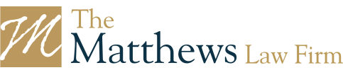 The Matthews Law Firm